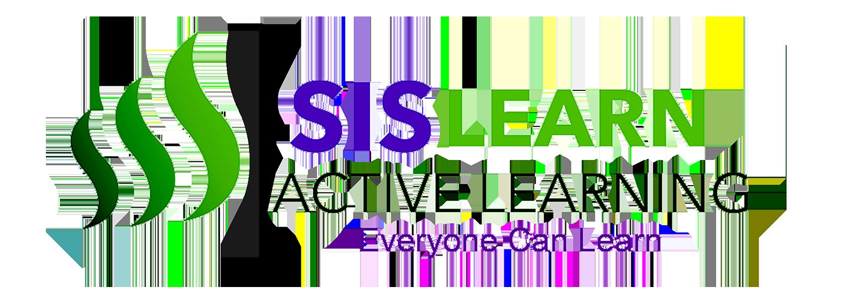 SIS Learn